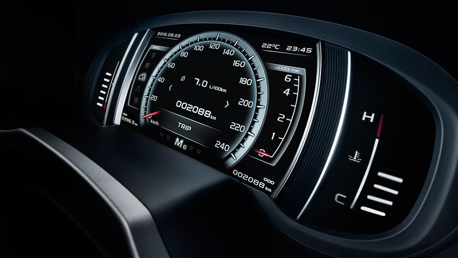 upload-Geely-Atlas-39-pic905-895x505-716