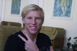 Экс-защитник сборной Чехии покончил жизнь самоубийством