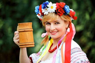 Все спиртные напитки на Украине, от вина до водки, подорожают в среднем на 25–40%