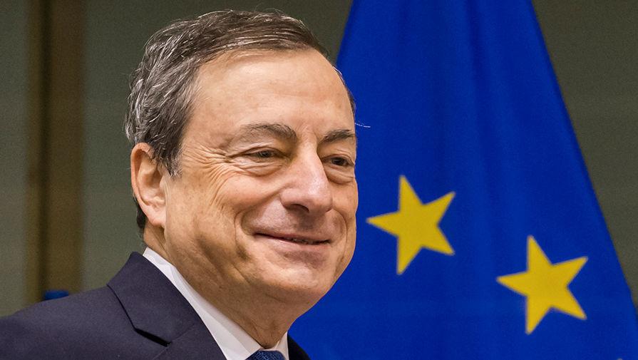 Италия может одобрить Спутник V без разрешения Евросоюза