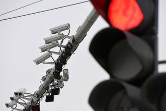«Камеры часто стоят не там, где опасно, а там, где денежно»