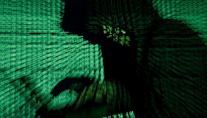 В Иране объявили о раскрытии шпионской киберсети США
