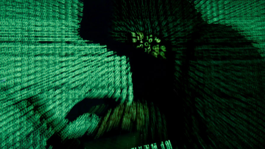 Хакеры совершили массовую атаку на ведомства Техаса