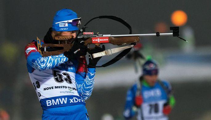 Владимир Драчев, Анатолий Хованцев