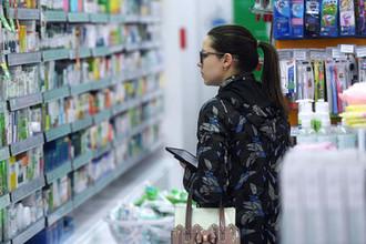 Лекарственная катастрофа: почему нам нечем лечиться