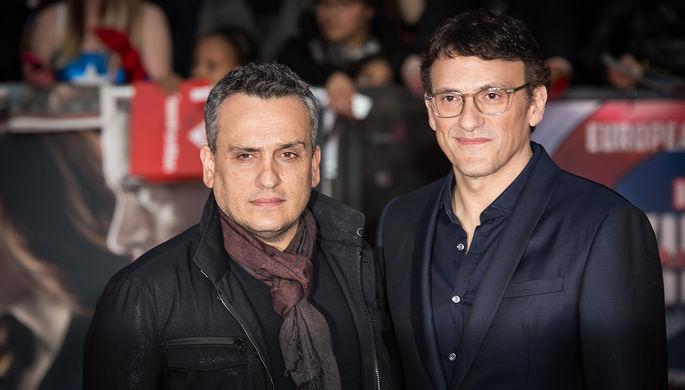 Авторы «Мстителей» оказались в центре скандала из-за саудовских денег