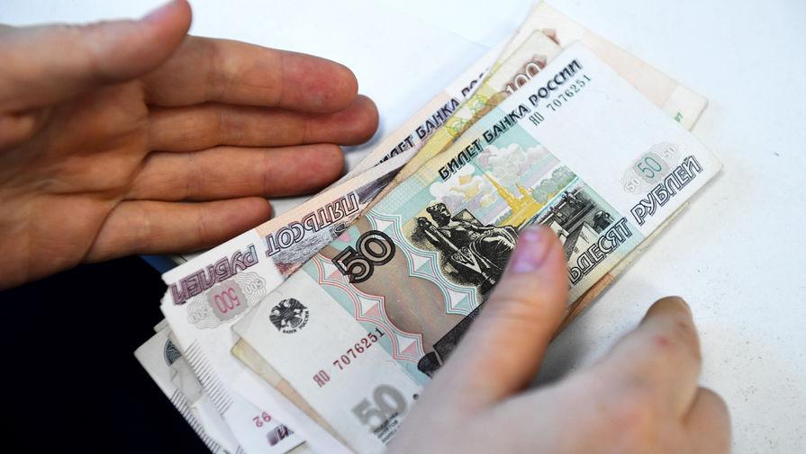 Путин предложил выплатить блокадникам по 50 тыс. рублей