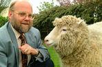 20 лет назад в Nature была опубликована статья об овечке Долли