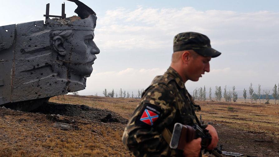 Связь через Берлин: что Украина предлагает России