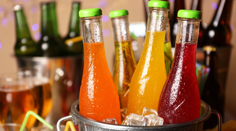 Что нужно пить в жару, рассказали россиянам