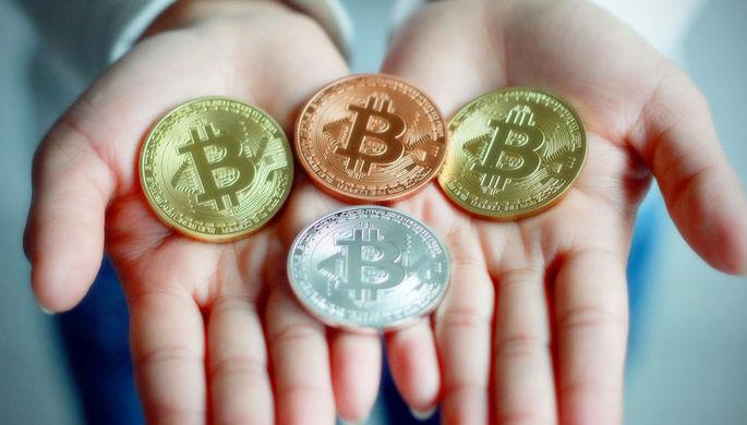 Лопнувший пузырь: что ждет биткоин в 2019 году