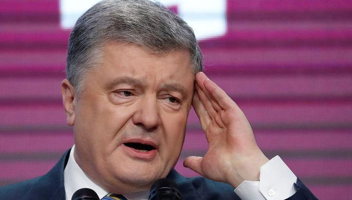 «Создают напряженность»: США поддержали «Крымскую платформу» Украины