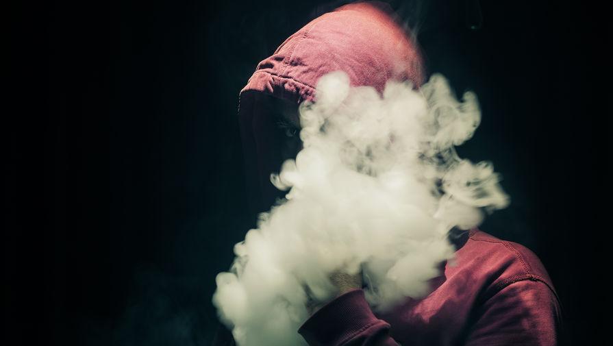 В Мигичане запретили электронные сигареты