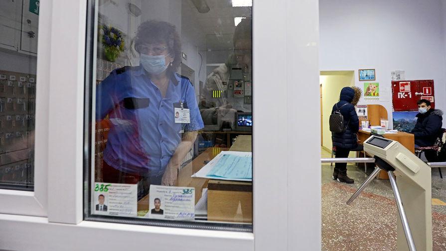 В Тюмени выписали болевшую коронавирусом студентку