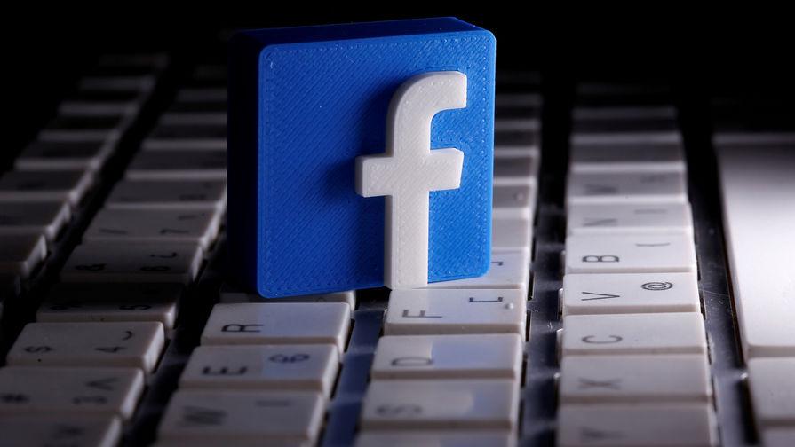 Facebook выплатит модераторам $52 млн за работу с шок-контентом