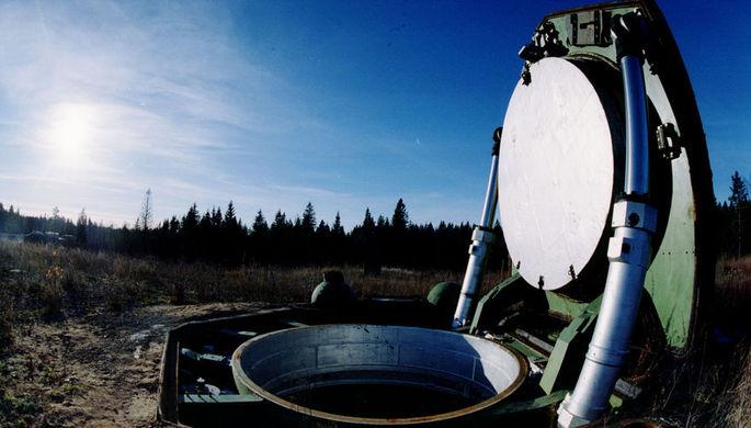 Новые санкции: США бьют по российской «оборонке»