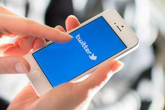 Случайно вышло: как Twitter слил мобильные номера своих юзеров