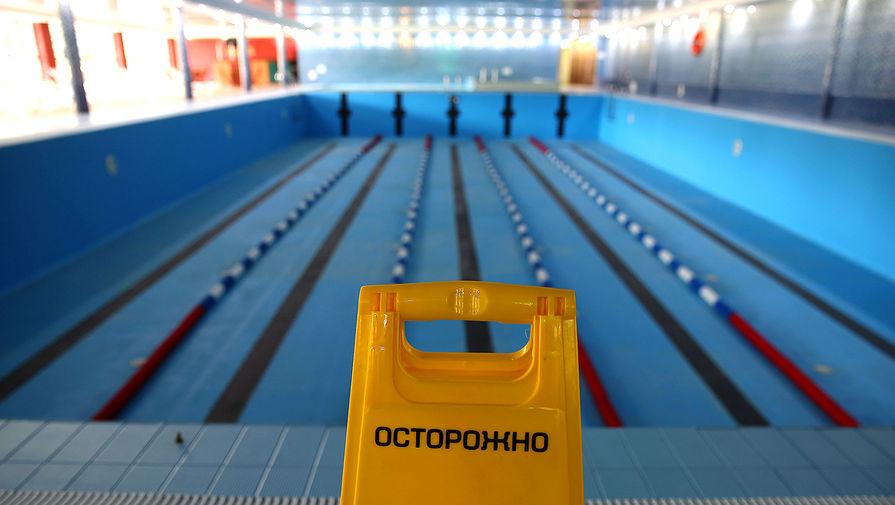 Погода в москве клубы ночной клуб марко