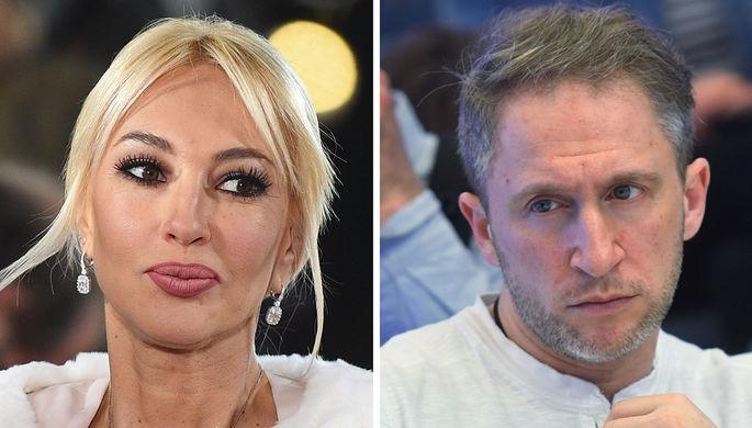 «Не выдержал»: Оскар Кучера ушел из шоу Кудрявцевой
