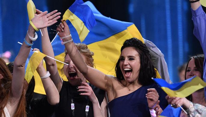«Властям России и Украины есть над чем задуматься»