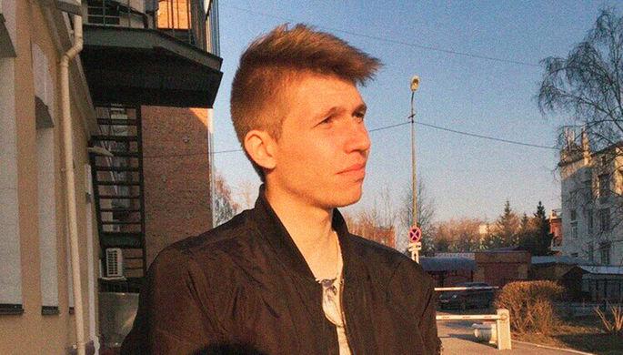 Стали известны подробности убийства 21-летнего российского футболиста