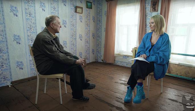 Сажает картошку, встречает гостей: скопинский маньяк пожаловался на одиночество