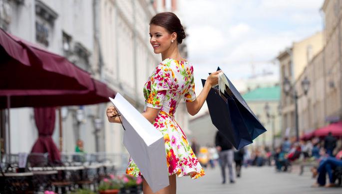 Забыть про этнику: как не надо одеваться, если вы хотите выглядеть роскошно