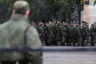 «Ничего такого»: что обнаружил депутат в части Шамсутдинова