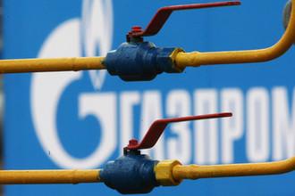 Дорого и сердито: чем Польша заменит российский газ