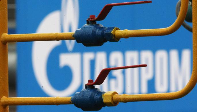 Конец сделки: «Газпром» прекратит транзит через Польшу