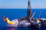 У «Газпрома» отбирают итальянский рынок