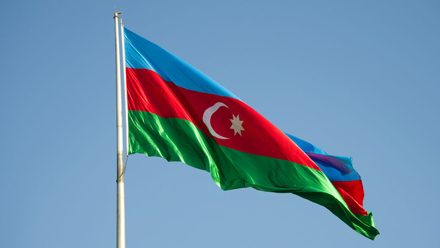 Азербайджан продлил закрытие своих границ до 15 июня