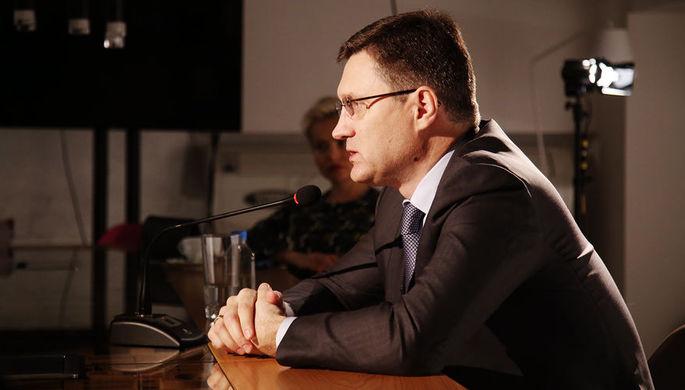 «Надавим на Берлин»: Польша противостоит «Северному потоку-2»