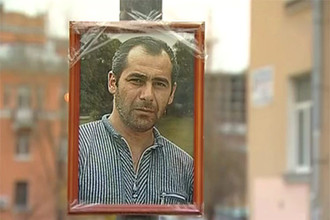 Круглов два раза выстрелил в голову Хачатуряну из травматического пистолета
