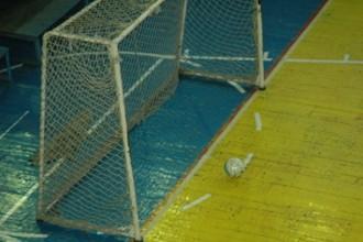 Матч по мини-футболу завершился смертью одного из игроков смоленского «Динамо»