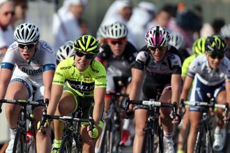 Скандал с Армстронгом вызвал конфликт между WADA и UCI