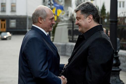 http://img.gazeta.ru/files3/541/6354541/tag-reuters-_2_-pic510-510x340-87978.jpg