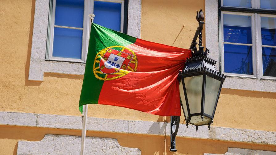 Португалия открывает границы для туристов из почти всех европейских стран
