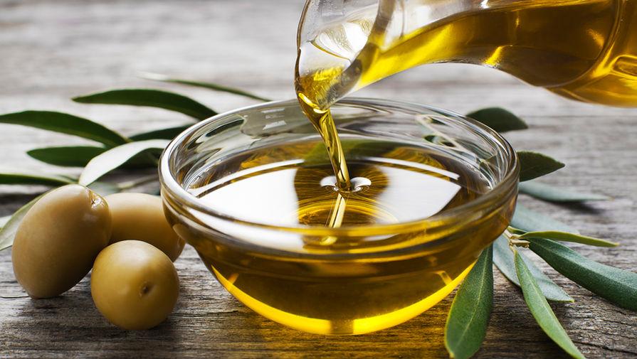 Ъ: поставщики предупредили о повышении цен на оливковое масло
