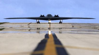 ������������� �������� ������� ��� ��� ��� ����� �������� Northrop Grumman