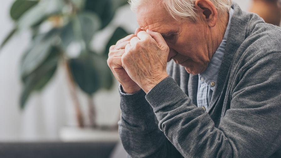 Ученые рассказали, чем опасен для мозга ранний выход на пенсию