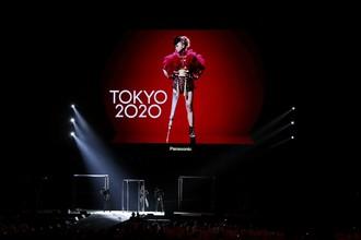 Токио примет у себя Паралимпийские игры — 2020.