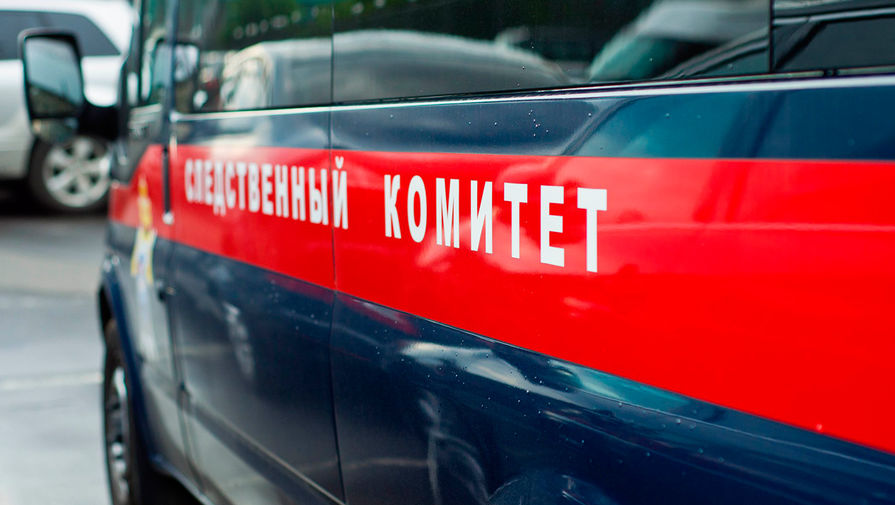 Тела четырех туристов нашли в палатке в Красноярском крае