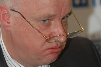 Глава СК Александр Бастрыкин рассказал о достижениях своего ведомства