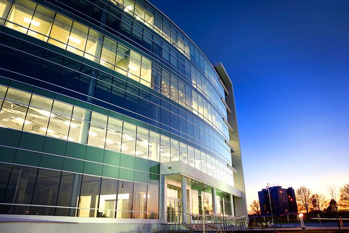Коммерческая недвижимость инвестиции заемные средства аренда офиса и склада в броварах