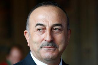 35 часов: Турция предъявила курдам ультиматум