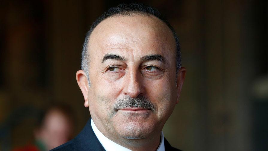 Турция готова поддержать Баку как за столом переговоров, так и на поле боя