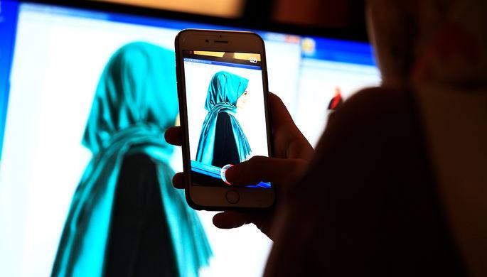 Гостей не звали: перейдут ли Недели моды в онлайн