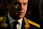 Официальный представитель СК РФ Владимир Маркин нарасширенном заседании Коллегии Следственного комитета РФ