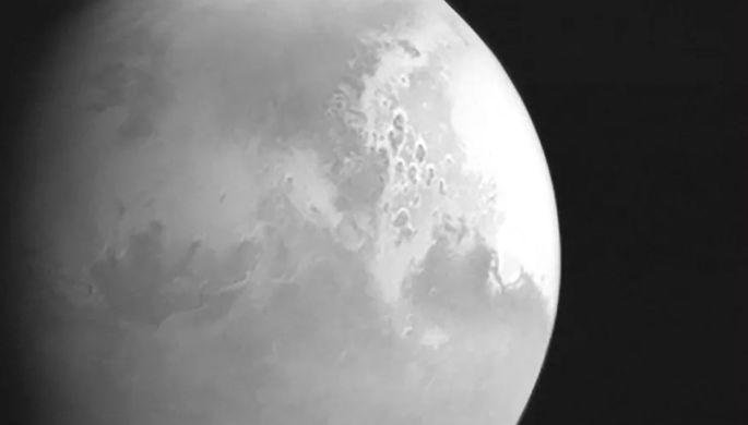 Сильно б/у: ракета Маска прогорела из-за многоразовости